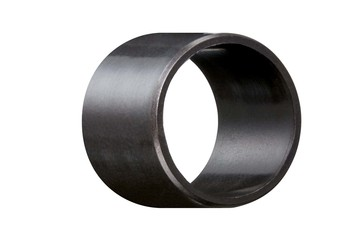iglidur® X, sleeve bearing, mm