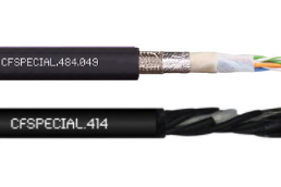 Kabel chainflex® SPECIAL.414